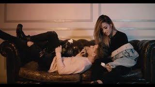 Tus Monstruos - Belén Aguilera feat Raoul Vazquez (Videoclip Oficial)