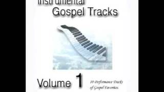 Speak To My Heart (D. McCurklin) Instrumental Track