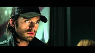 Первый мститель: Другая война — Сцена после титров [HD 720p]