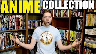 Baixar Complete Anime Collection
