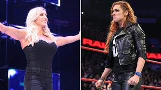 Ups & Downs From WWE RAW (Feb 11)