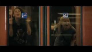 SISKO TAHTOISIN JÄÄDÄ Official trailer © Solar Films