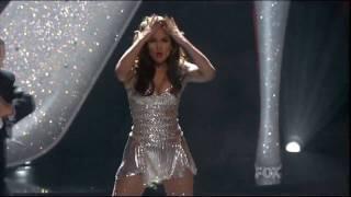 Jennifer Lopez - Louboutins (All Dance Remix)
