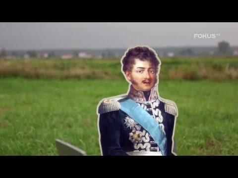 Dole i niedole Piotra Wlosta. Mini skandaliczny magazyn historyczny #16 from YouTube · Duration:  3 minutes 47 seconds