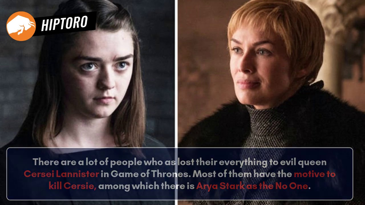 Download Game of Thrones Season 8 Episode 5 Predictions: Will Cersei Lannister die in the next Episode?