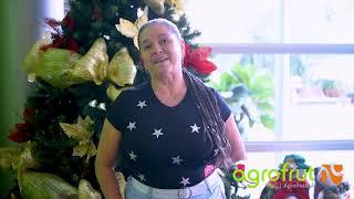 VIDEO PENSIONADAS AGROFRUT 2019
