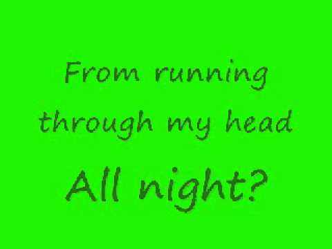 Cute by Stephen Jerzak lyrics