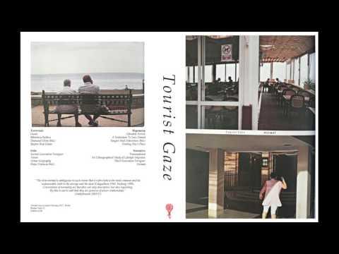 Tourist Gaze - Normal (Full Album) [Blodad Tand]