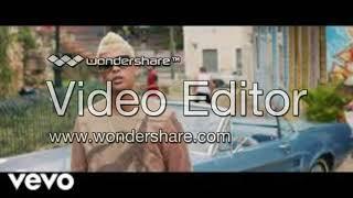 preview Trap Capos, Noriel - El Problema (Official Video)