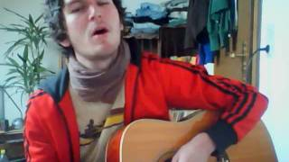 Southern State - Bright Eyes (cover)