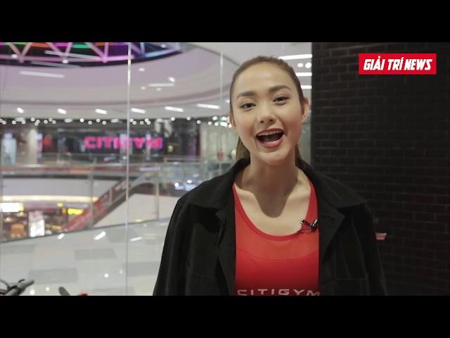 Minh Hằng, Võ Hoàng Yến đánh giá về top 3 The Face - The Face Việt Nam 2018