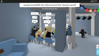Did This Go As Expected?   Roblox