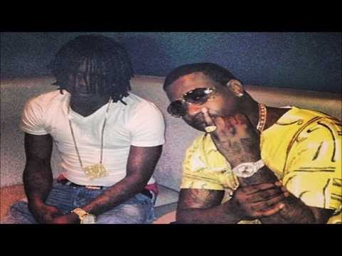Gucci Mane - So Much Money ft. Chief Keef