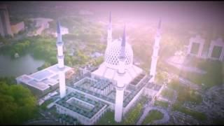 سورة عبس | عبدالكريم المكي  Surah Abasa| Abdulkarim Almakki