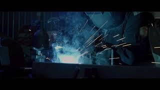 Имиджевое видео для компании Электротранспорт. 2019 год