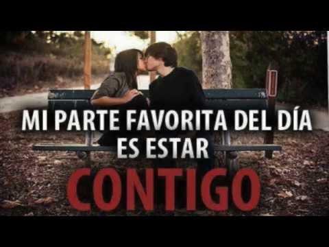 Ultimas Imagenes Con Frases De Amor Cortas Para Enamorar 2016 Youtube