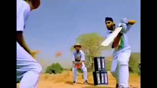 2003 India World Cup Best Ads