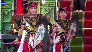 Solah Luwes,,!!jaranan Cilik Kreasi Turonggo Lestari Budoyo Live Banaran Tulunga