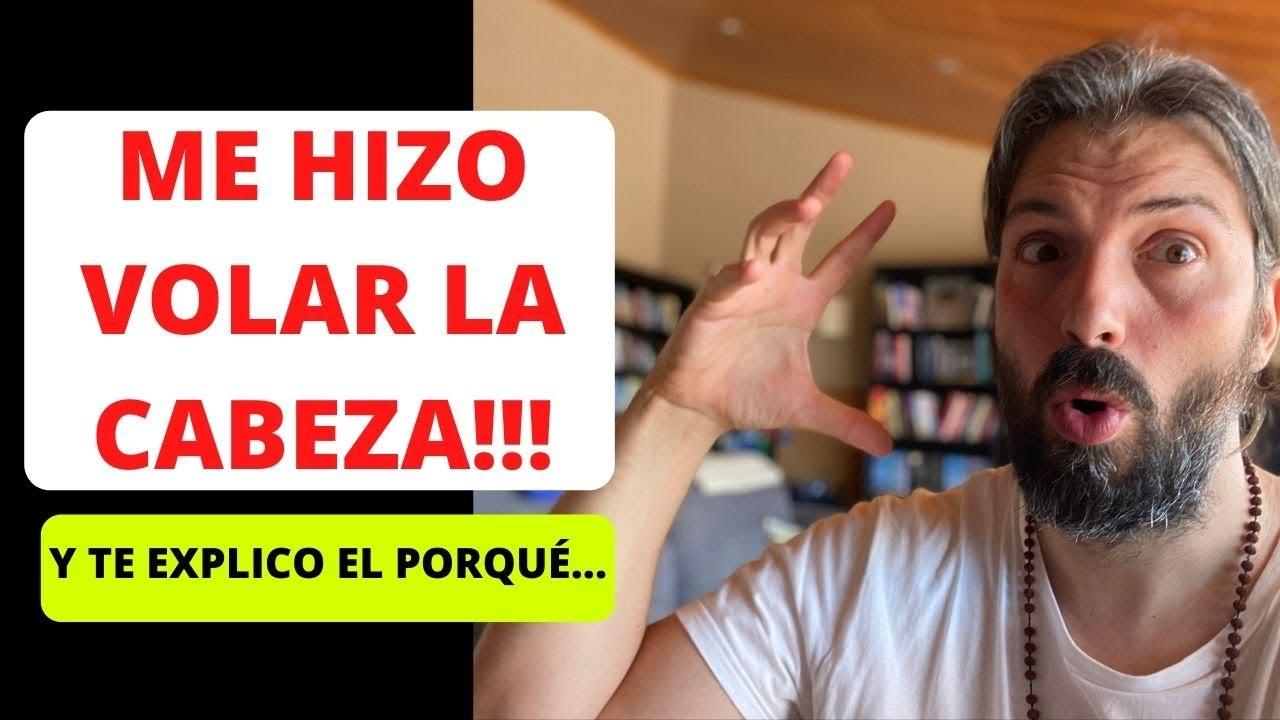 ESTA FRASE ME HIZO GANAR MILLONES!!!