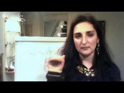 Авамис применение и отзывы Авамис спрей при аденоидах и