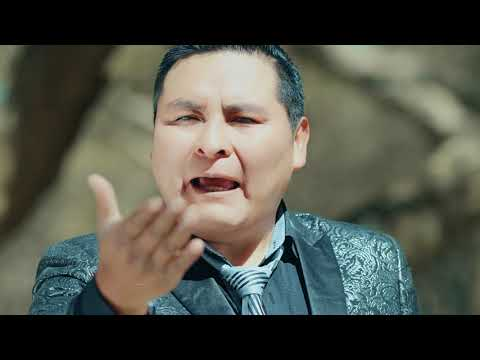 Joyitas de Angel - en vivo (mix 2019) Patacamaya - Adrian Producciones from YouTube · Duration:  55 minutes 31 seconds