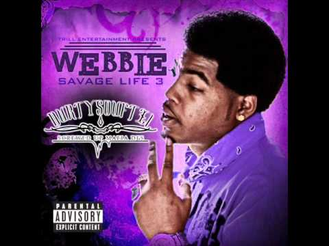 7. Webbie - Keep Ya Head Up (Chopped & Screwed By DurtySoufTx1) + Free DL