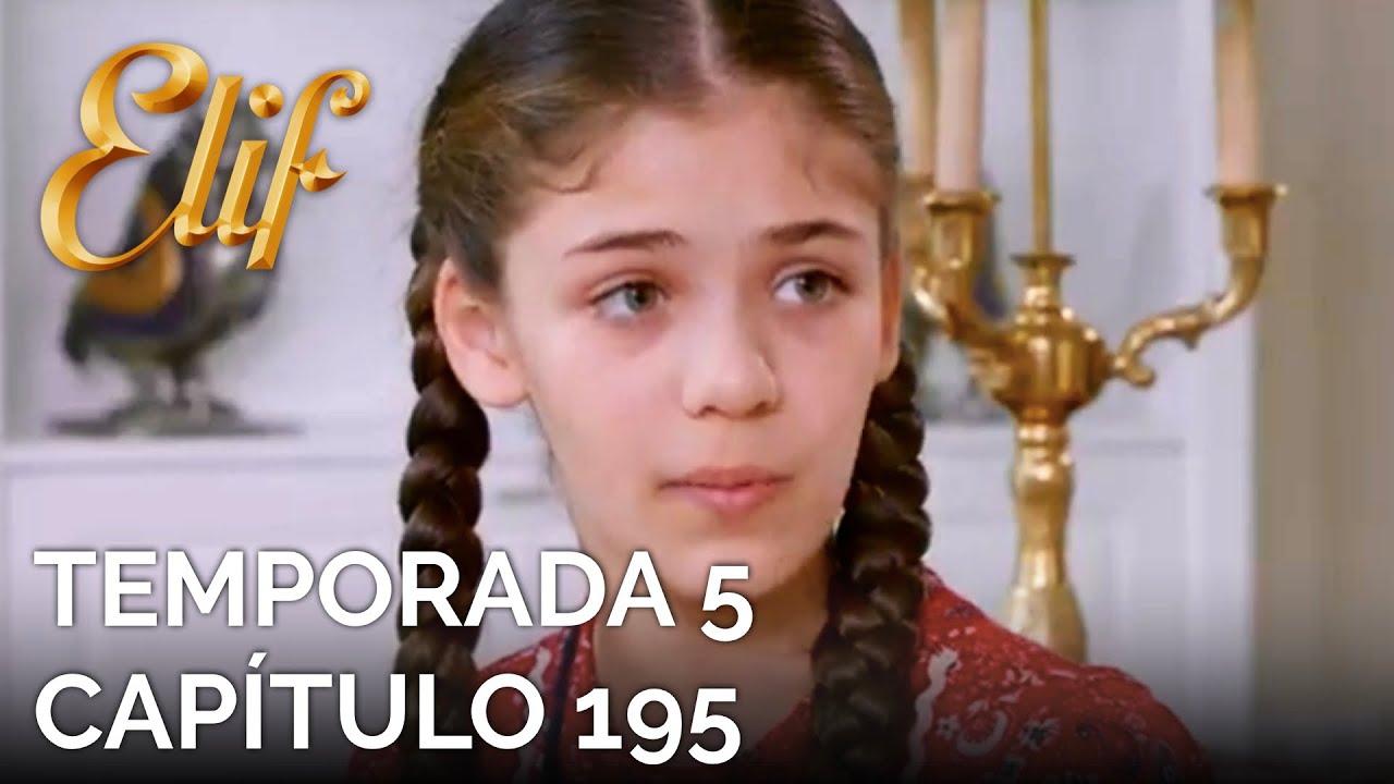 Download Elif Capítulo 1114 | Temporada 5 Capítulo 195