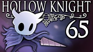 Hollow Knight - #65 - Pantheon of the Sage
