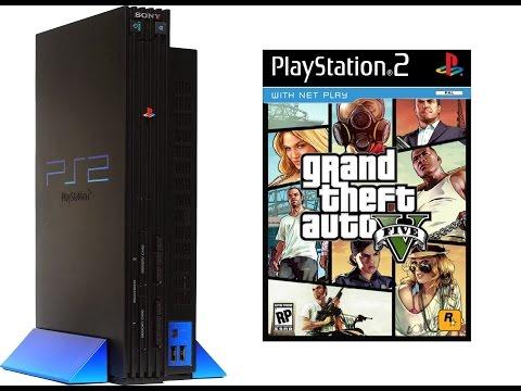 Читы Grand Theft Auto San Andreas коды, секреты