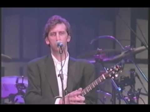 Jimmy Nail - Big River - Live