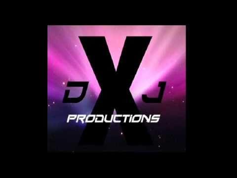 Tinie Tempah &  Eminem - Written In The Stars V.s Not Afraid [Dayze's Remix]