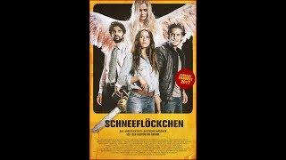 Schneeflöckchen/Snowflake - The Movie Void (87% spoilerfree)