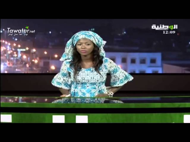 JTF du 20-08-2015 Elwataniya TV