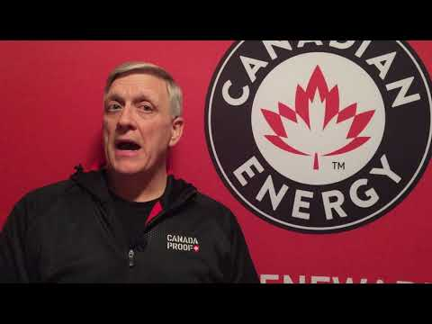 Canadian Energy™ - What's a Cranking Battery?