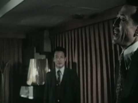 Tajemnicza Śmierć Bruce Lee - Lektor PL (Part 3)