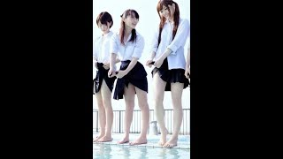 Download Video Very Cute Asian Girl Showing Her Body, Asian Hort Girl MP3 3GP MP4