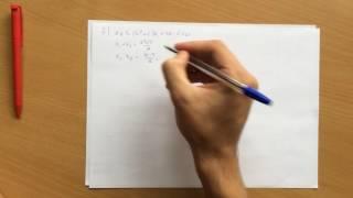 М10 (1.19-1 25) Натуральные и целые числа.
