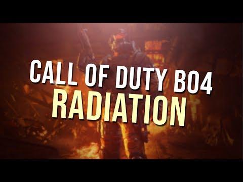 Call Of Duty Black Ops 4 Edit: Radiation (4k) thumbnail