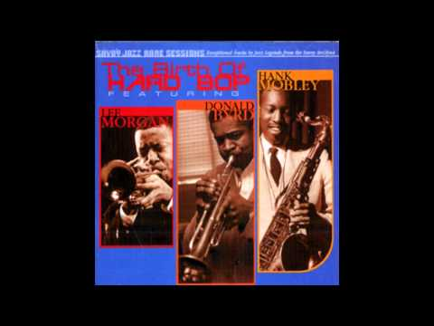 Hank Mobley - There Will Never Be Another You
