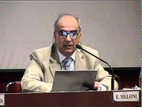 08-04-24 video01 introduzione GIANCARLO DEPLANO -FRANCO MELONI
