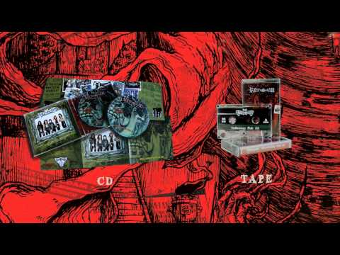 Retrosatan - Hellowen Pub 88 - Trailer Lanzamiento