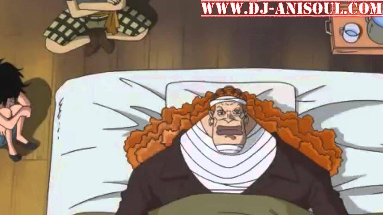 One Piece Manga Ger Sub