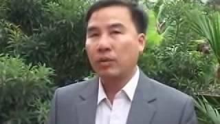Repeat youtube video Hưng Hiền -Hiền Giang-Thường Tín -Hà Nội