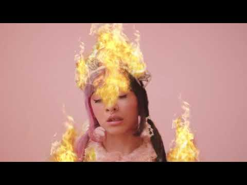 Melanie Martinez - Fire Drill [Official Audio]