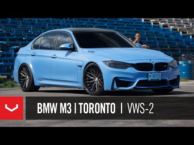 BMW M3 |