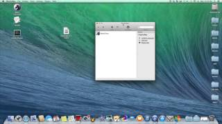 How to Install and run Windows programs on a Mac