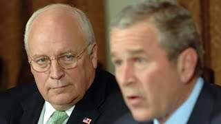 If Only Dick Cheney Had Listened To This Iraq War Critic...