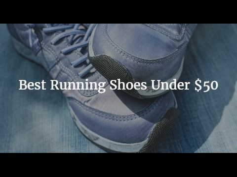 better price for quality first 60% clearance The 5 Best Running Shoes Under $50 Review