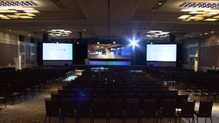 The Westin La Paloma Meetings & Events Thumbnail