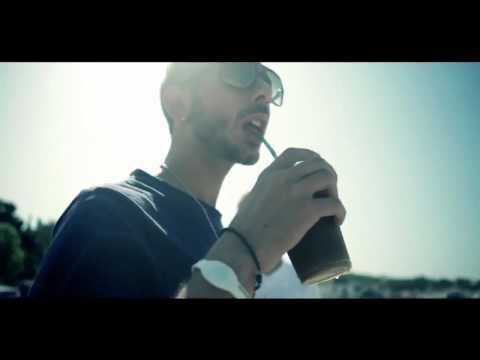 Ominus-Feat-Alkmini-Kafto-Kalokairi-Official-Video-New-HD-2011 song new!!!!!!!!!!!